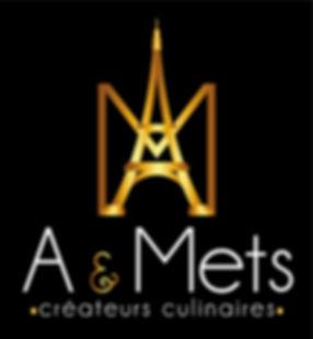 logo-vect-fN.jpg