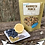 Thumbnail: Blueberry Bliss Granola
