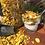Thumbnail: Golden Granola