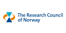 research_council_norway_edited_edited.pn