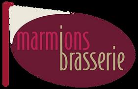 Marmions Brasserie.png