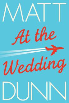 At The Wedding