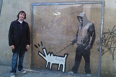 Matt Banksy.jpg