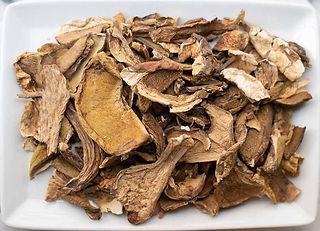 Dried-Porcini-Mushrooms-Bulk-2.jpg
