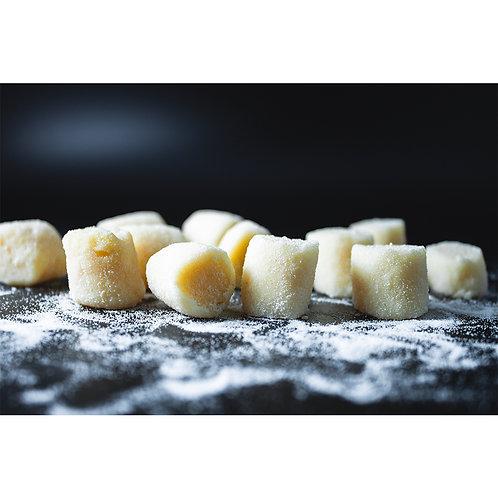 Gnocchi di Patate 100g