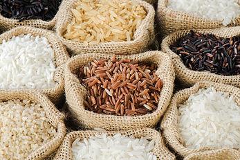 come-scegliere-il-riso.jpg
