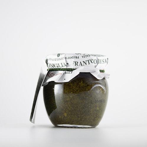 Pesto Ligure senz'aglio 90g