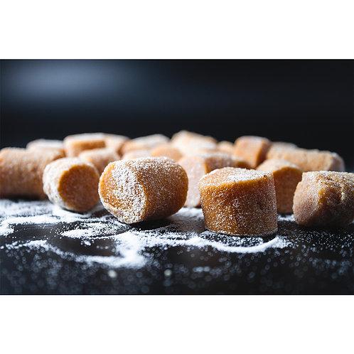 Gnocchi di Zucca 100g