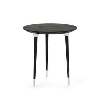 JACOB TABLE