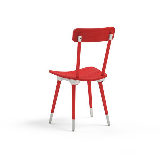 chair_back_red02.jpg