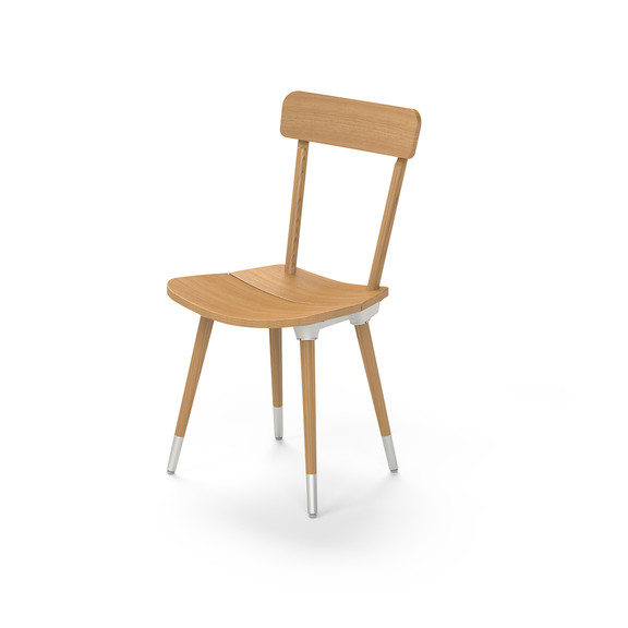 chair_front_natural.jpg