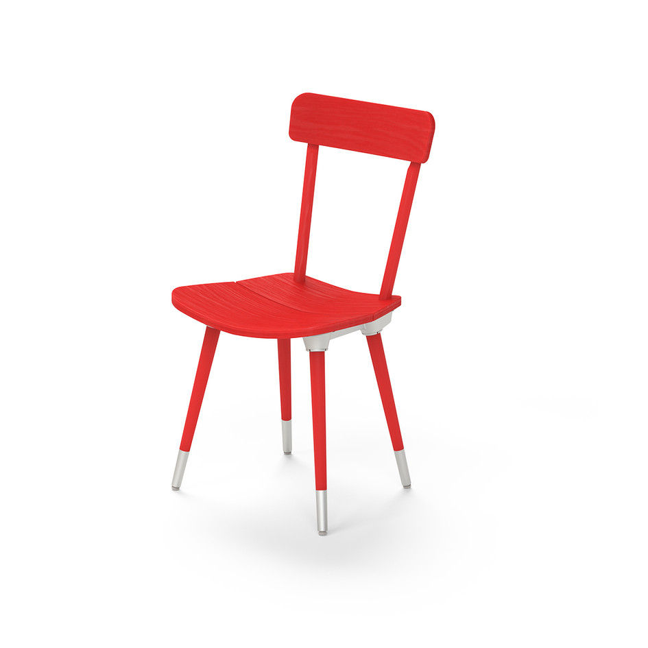 chair_front_red02.jpg