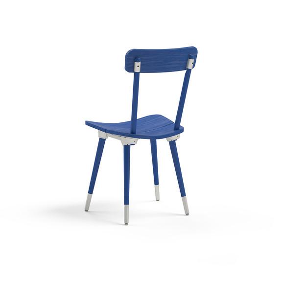 chair_back_blue02.jpg
