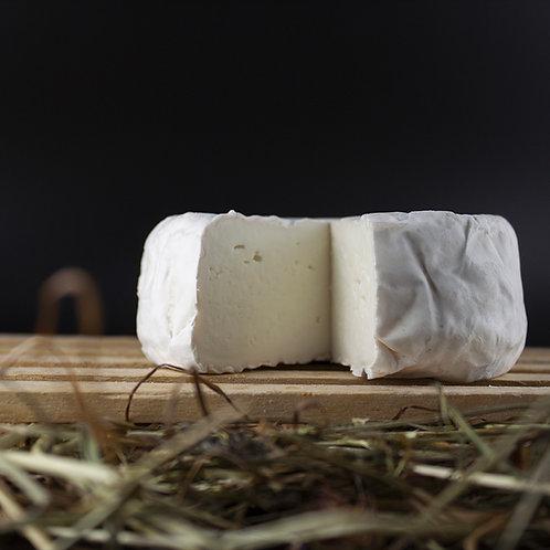 """Camembert"" di Bufala 250g"