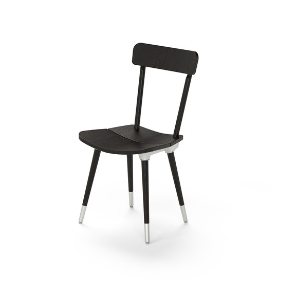 chair_front_wenge.jpg