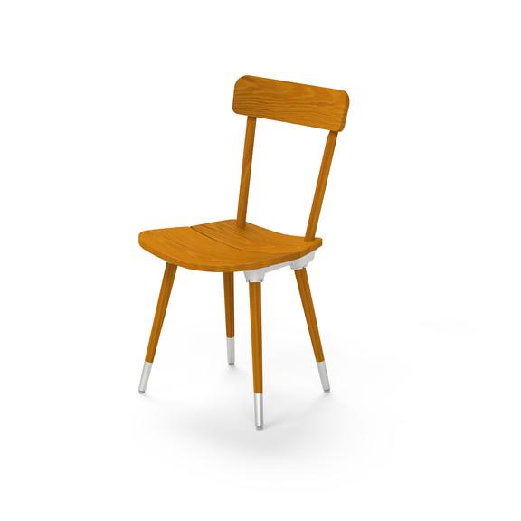 chair_front_orange.jpg