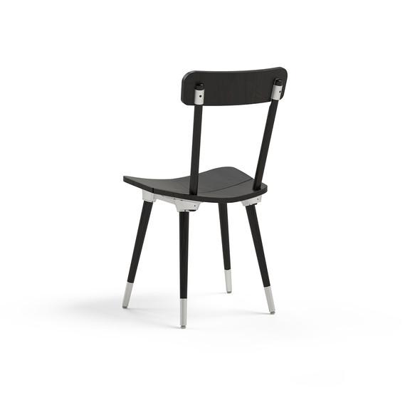 chair_back_wenge.jpg