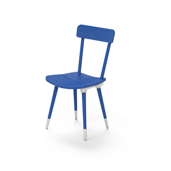 chair_front_blue02.jpg
