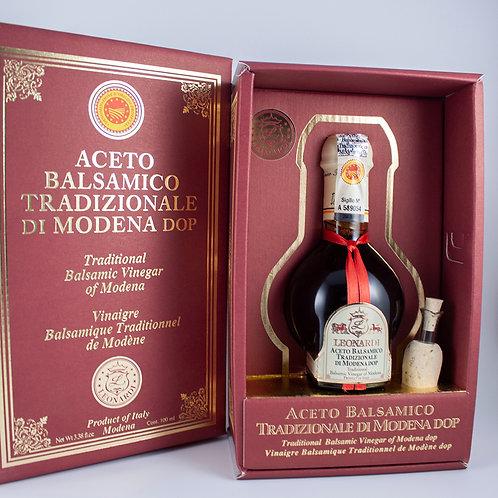 Aceto Balsamico Tradizionale di Modena DOP 100ml