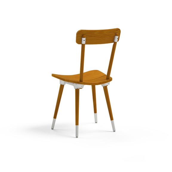 chair_back_orange.jpg