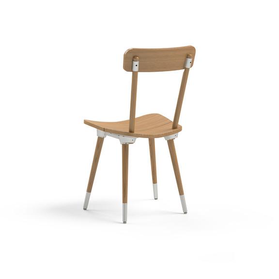 chair_back_natural.jpg