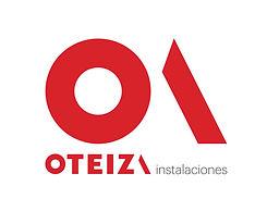 Logo letra rojo.jpg