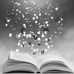 Polish Your Book-2.jpg