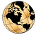 Globus-logo.png