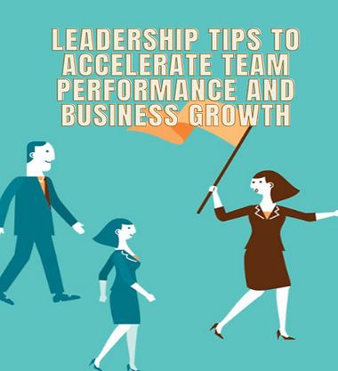 Leadership tips Down Load.PNG