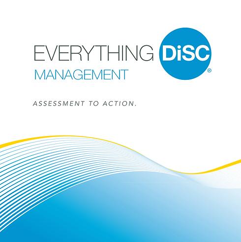 everything-disc-management-facilitation-