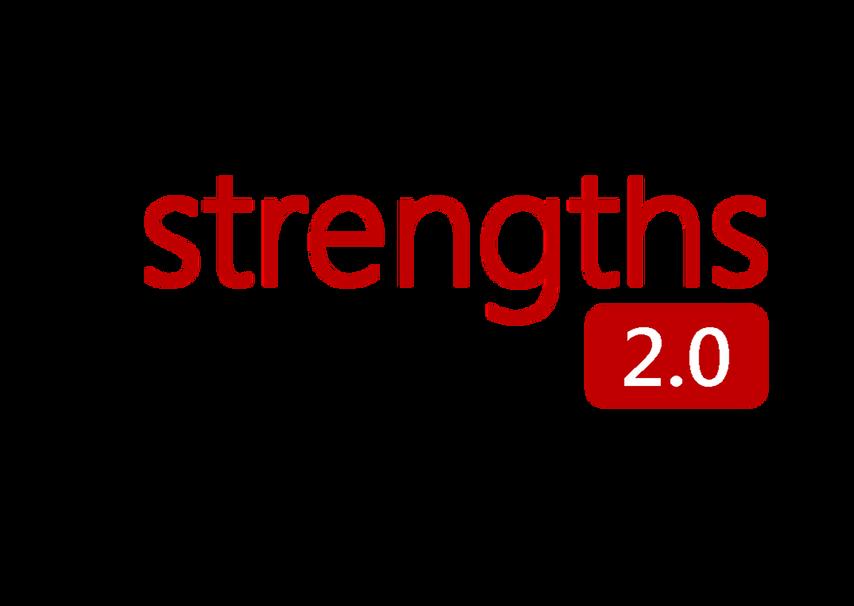 Clifton Strengths Assessment