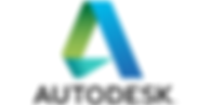 h_autodesk-logo_15_edited_edited.png