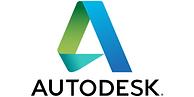 h_autodesk-logo_15_edited_edited.png