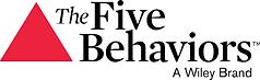 5 Behaviours.png