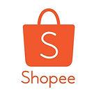 Shopee Logo 1.jpg