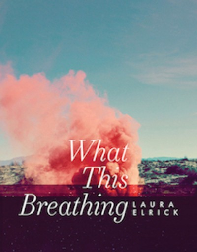 What This Breathing (Cover by Shanna Compton)