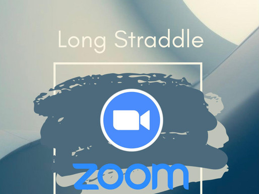 Zoom : Long Straddle