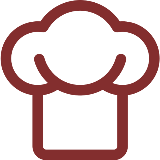 Atelier Cuisine réunionnaise (tarif 1€) avec Chrislène