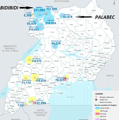 ウガンダ地図.png