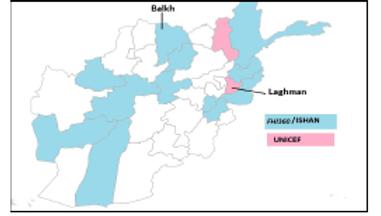 CBNP_map.png