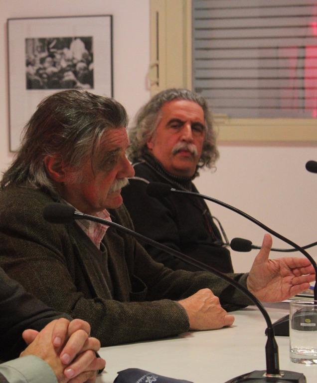 Debate: Unidad del peronismo
