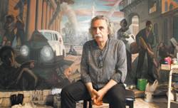 Respuesta a Horacio González