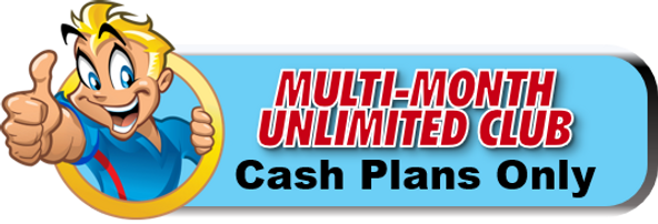 Multi-Month UWC Logo.png