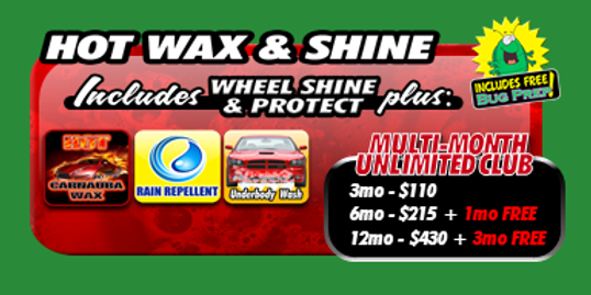 Hot Wax-Shine package.png
