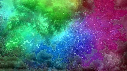 rainbow wash.jpg