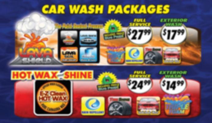 Wash packages_1-2_for website.JPG