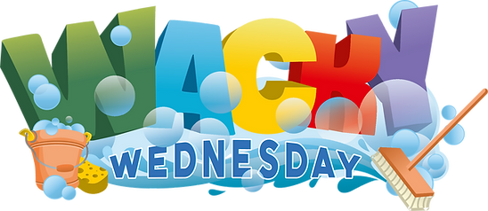 Blue_WACKY WEDNESDAY_LO.png
