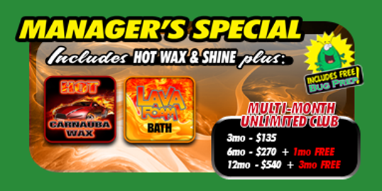 Manager's Special Pkg.png