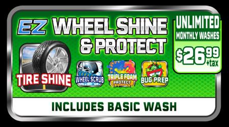 UWC_Wheel.png