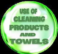 clean prod_towels.png